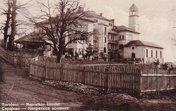 Konvikt Sarajevo.jpg